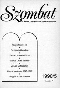 1990. májusi szám