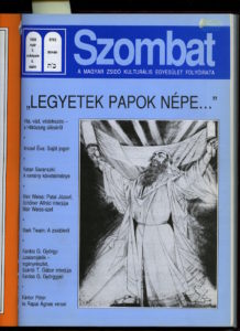 1993. júniusi szám