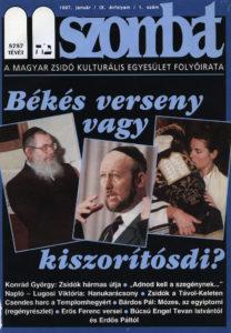 1997. januári szám