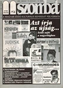 1998. márciusi szám