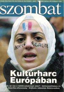 2004. márciusi szám