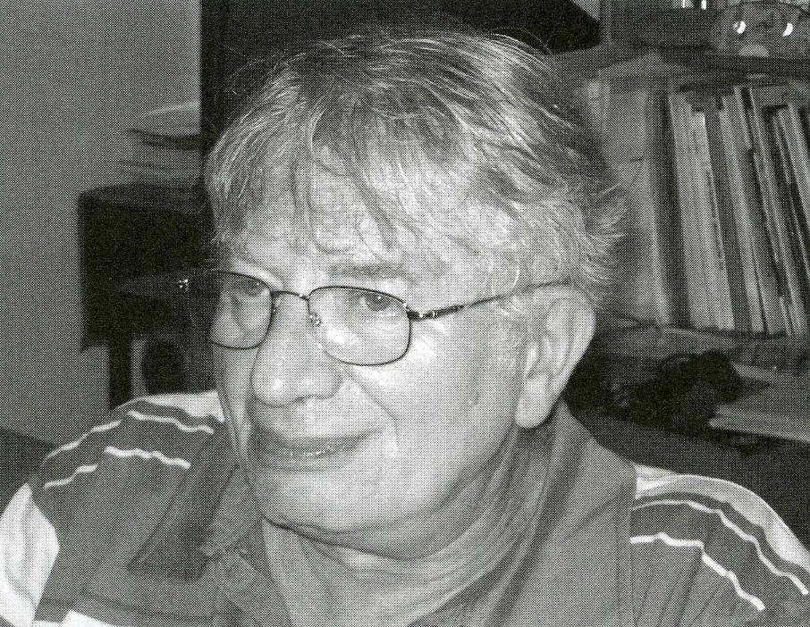 Tegnap elhunyt Erős Ferenc, a neves pszichológus, nyugalmazott egyetemi tanár és az MTA …