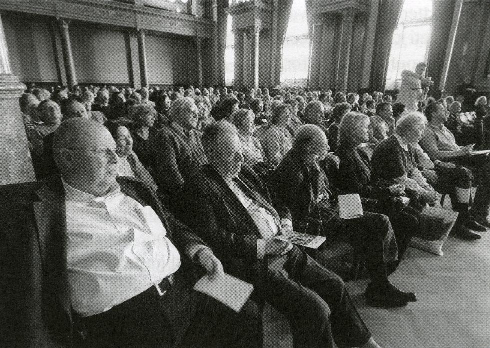 zsidó véleményt helyszíni találkozón komoly szex