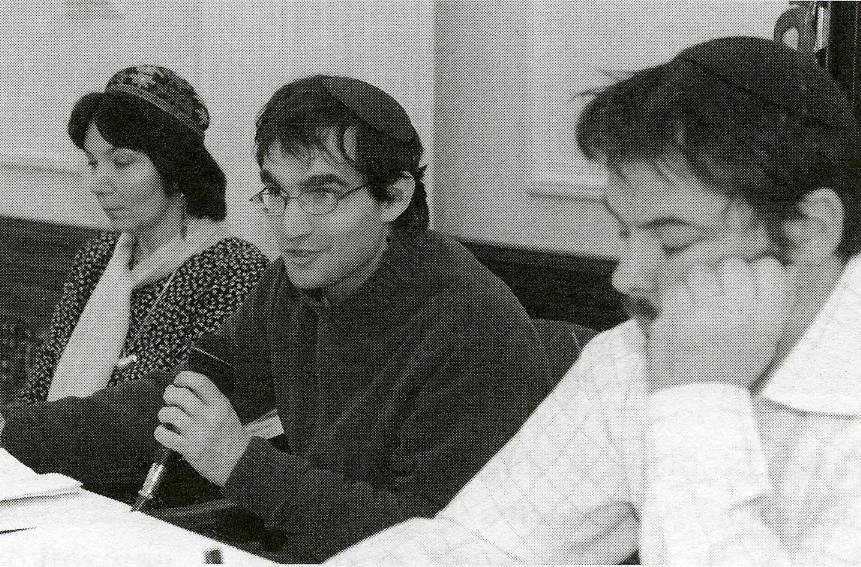 zsidó véleményt helyszíni találkozón női ülések 67