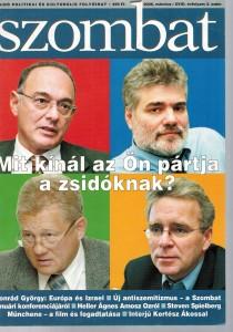 2006. márciusi szám