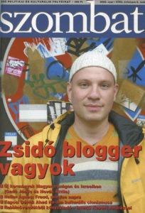 2006. júniusi szám