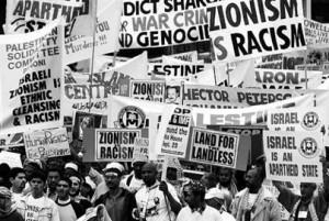 Izrael felhívására 31 ország bojkottálja a Durban IV. konferenciát
