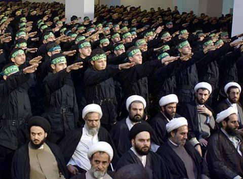 A Hezbollah – Libanon tragédiája