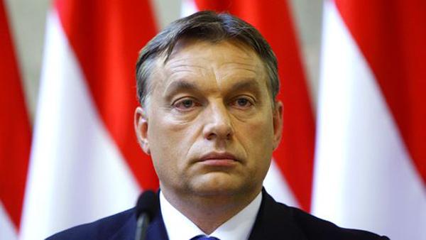 Orbán Viktor zsidó újévi üzenete