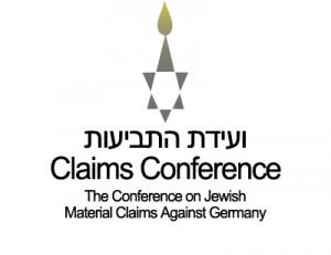 Támogatás holokauszttúlélők özvegyei számára