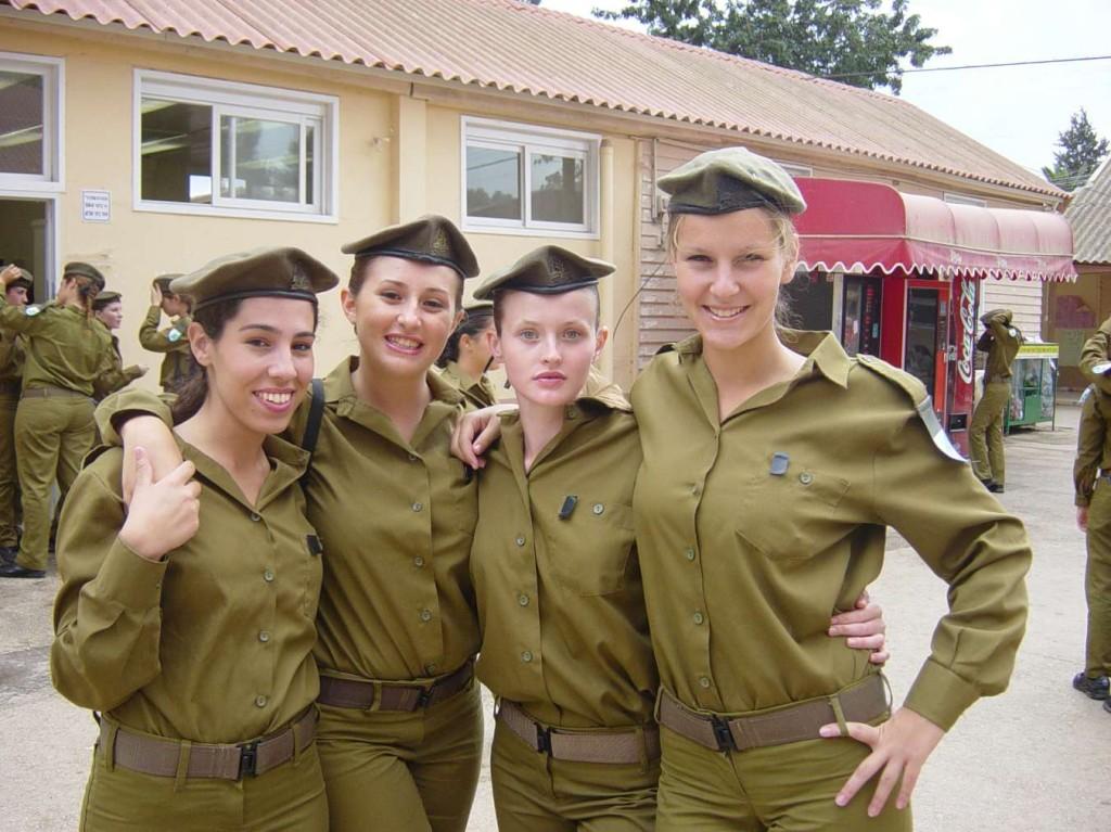 A járvány miatt Izraelben megingott a nők munkaerőpiaci helyzete