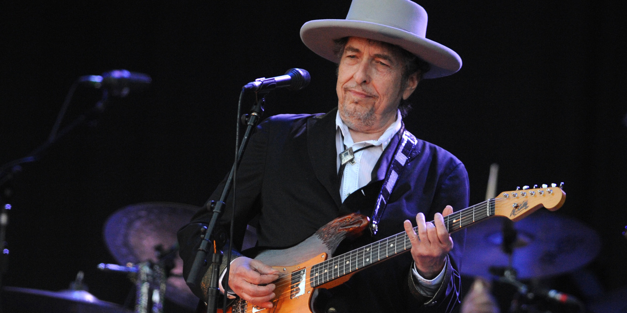 Bob Dylan 80 – Kis zsidó dylanológia   Szombat Online