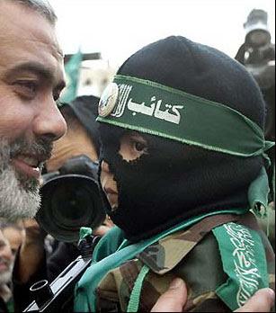 """Iszmail Hanije: """"A békekonferenciát azért szervezik, hogy aláássák a palesztin nemzeti ügyet"""""""