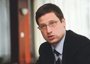 """Gulyás Gergely: """"A magyar állam közreműködött a borzalmakban"""""""