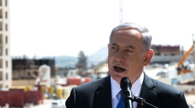 Netanjahu: Bennett szánalmas és veszélyes | Szombat Online
