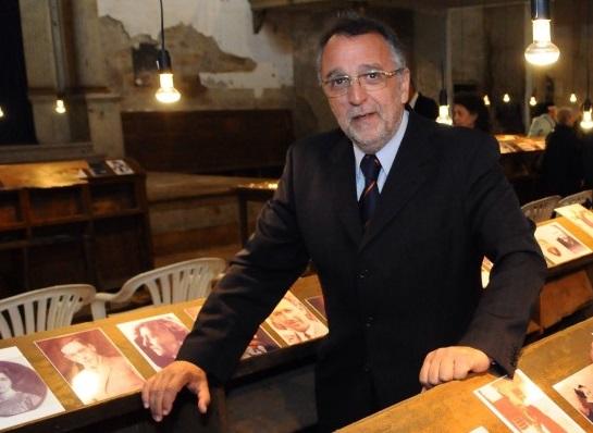 A Mazsihisz elnöke megköszönte a Maccabi Játékok kormányzati támogatását