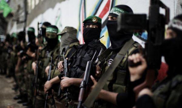 Az izraeli hírszerzés beszivárgott a Hamasz csúcsvezetésébe