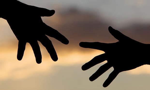 Kéz a kézben szociális pályázat – új forduló