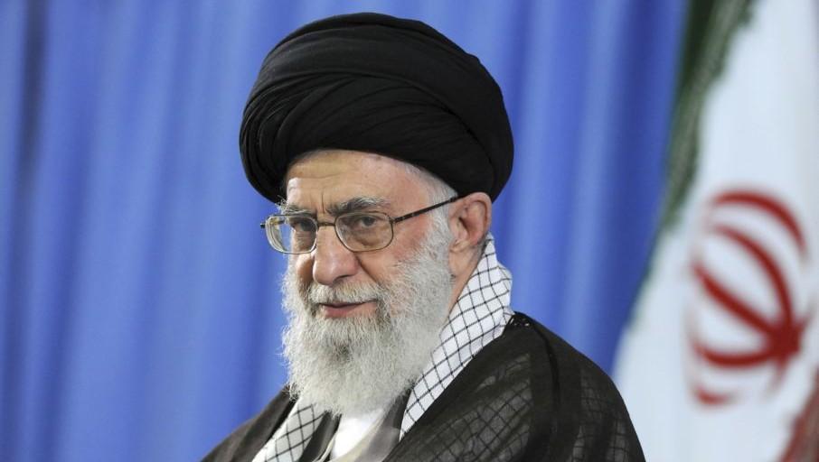Iráni tudósok Khamenei ajatollahnak: Ön az elsőszámú bűnös a koronavírus katasztrófában