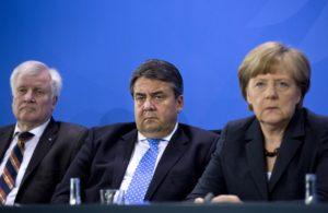 Halle után – terrorellenes szigorítások a német törvénykezésben