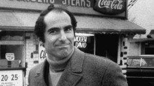 Philip Roth: A hit védelmezője