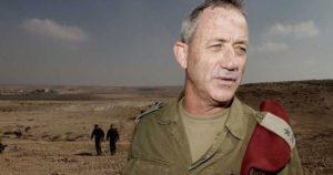 """Ganz és Kac – """"magyarok"""" az izraeli politikai paletta mindkét oldalán"""