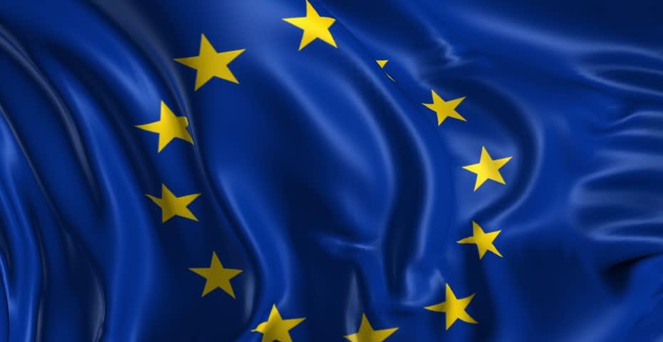 EU-stratégia a zsidó életért és az antiszemitizmus ellen