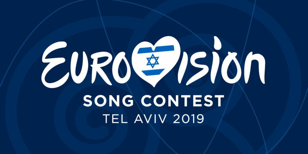 Eurovíziós Dalfesztivál – ma van a döntő