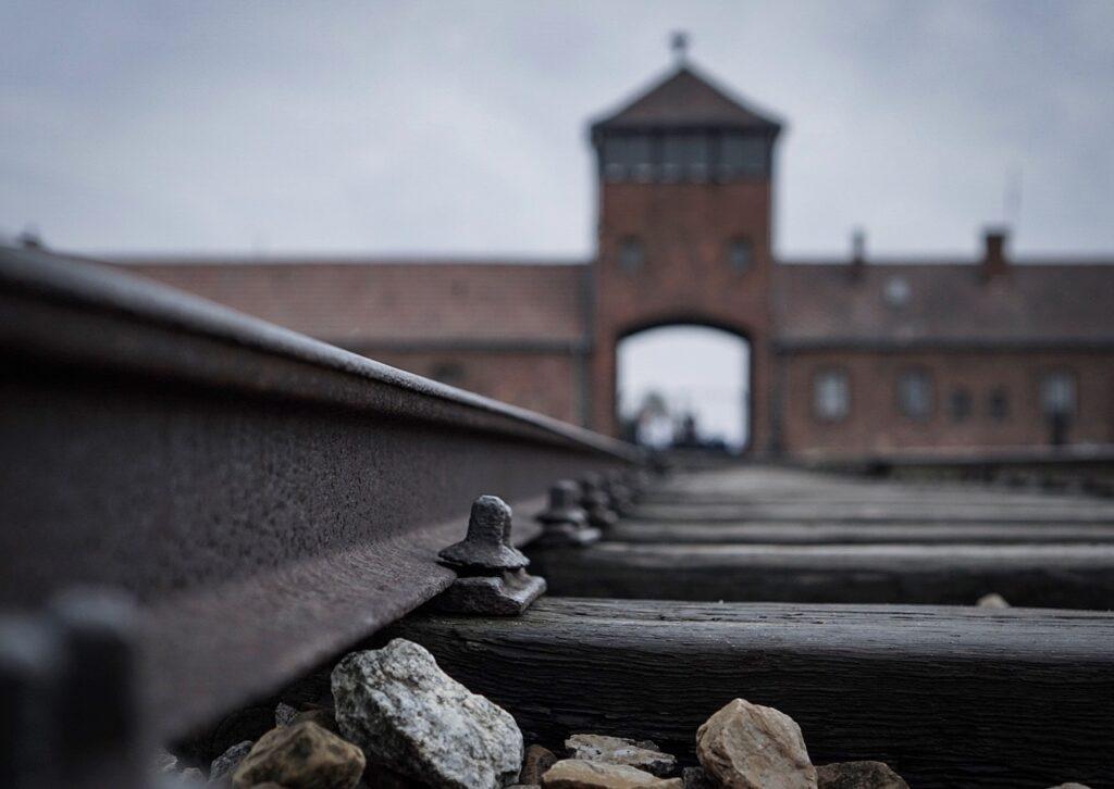Konferencia felhívás – Auschwitz felszabadulása alkalmából