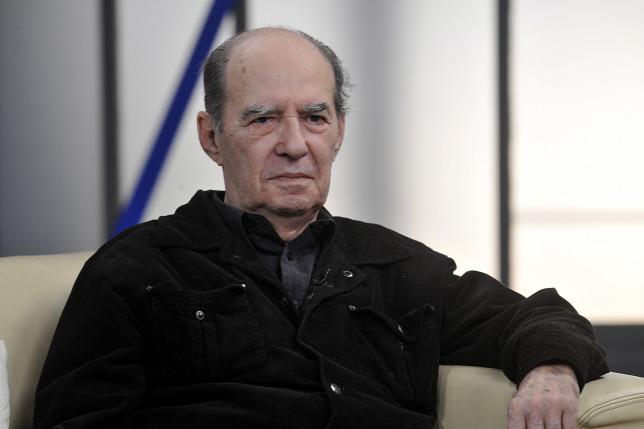 Elhunyt Horváth Ádám