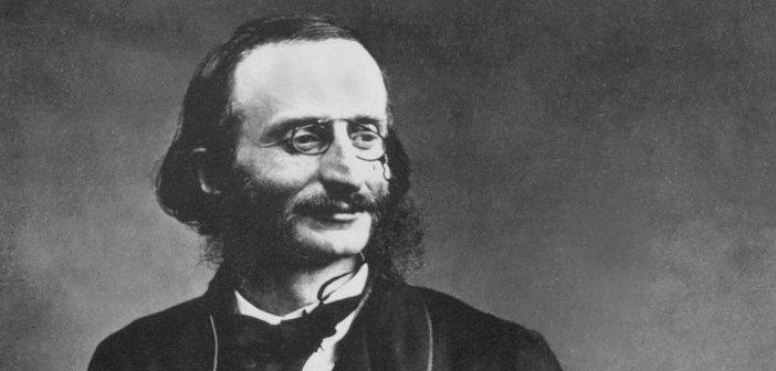 """200 éve született a """"Champs-Élysées Mozartja"""""""