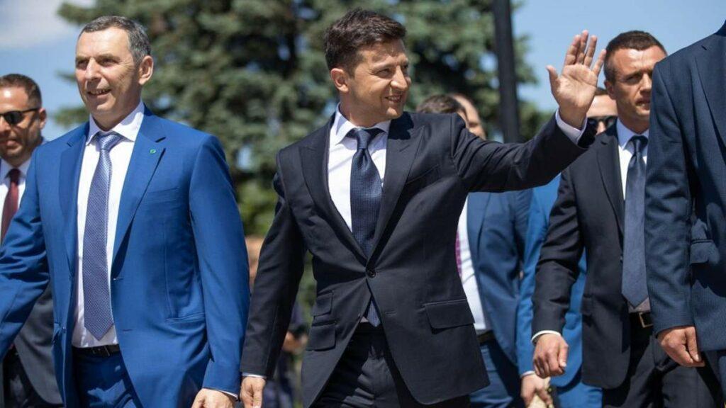 Az ukrán elnöki rendelet diszkriminálja a kárpátaljai magyarságot is