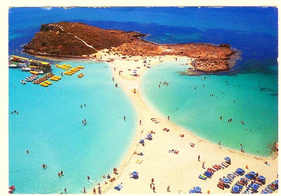 Ciprus: izraeli turistákat vádolnak nemi erőszakkal