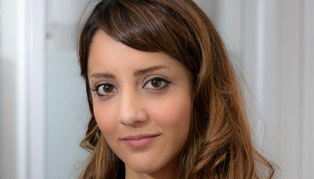 Új-zélandi parlamenti képviselő: Jézus anyja palesztin menekült volt