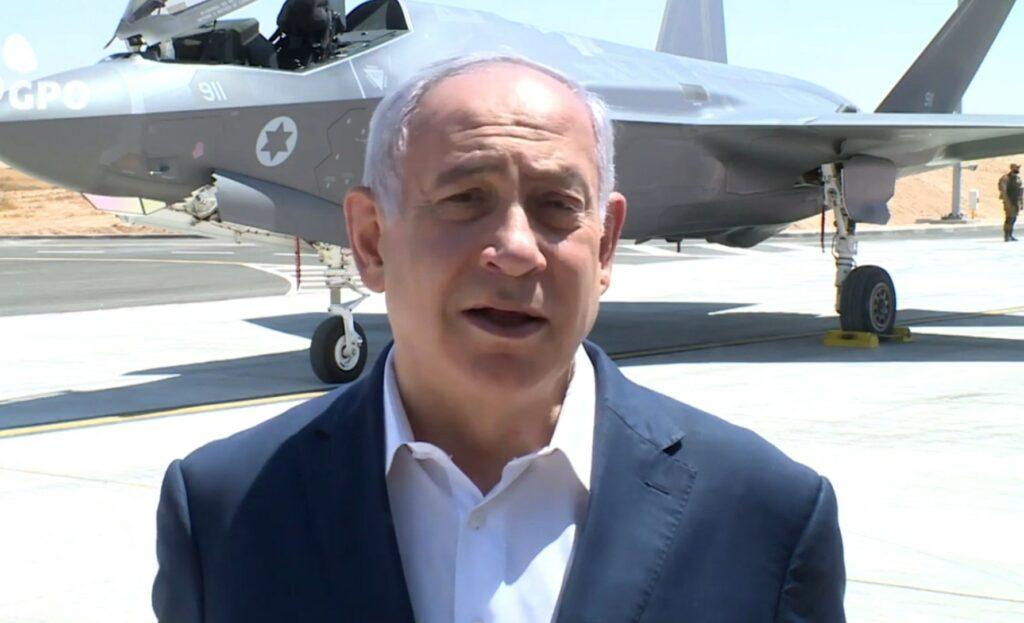 Netanjahu közvetíthet az orosz-ukrán konfliktusban?