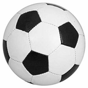 A vallási tolerancia jegyében focitornát és családi napot szervez a Mazsihisz