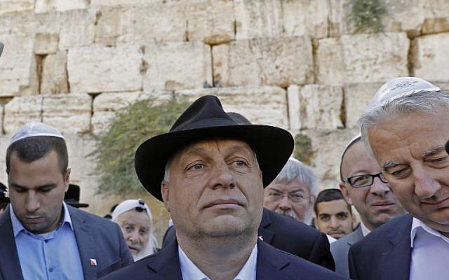 Gyors randevú rabbi