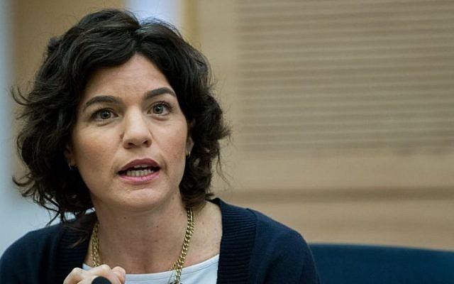 Az izraeli kormány hallgatott, a baloldal beszólt Trumpnak, amerikai zsidókat bíráló megjegyzéséért