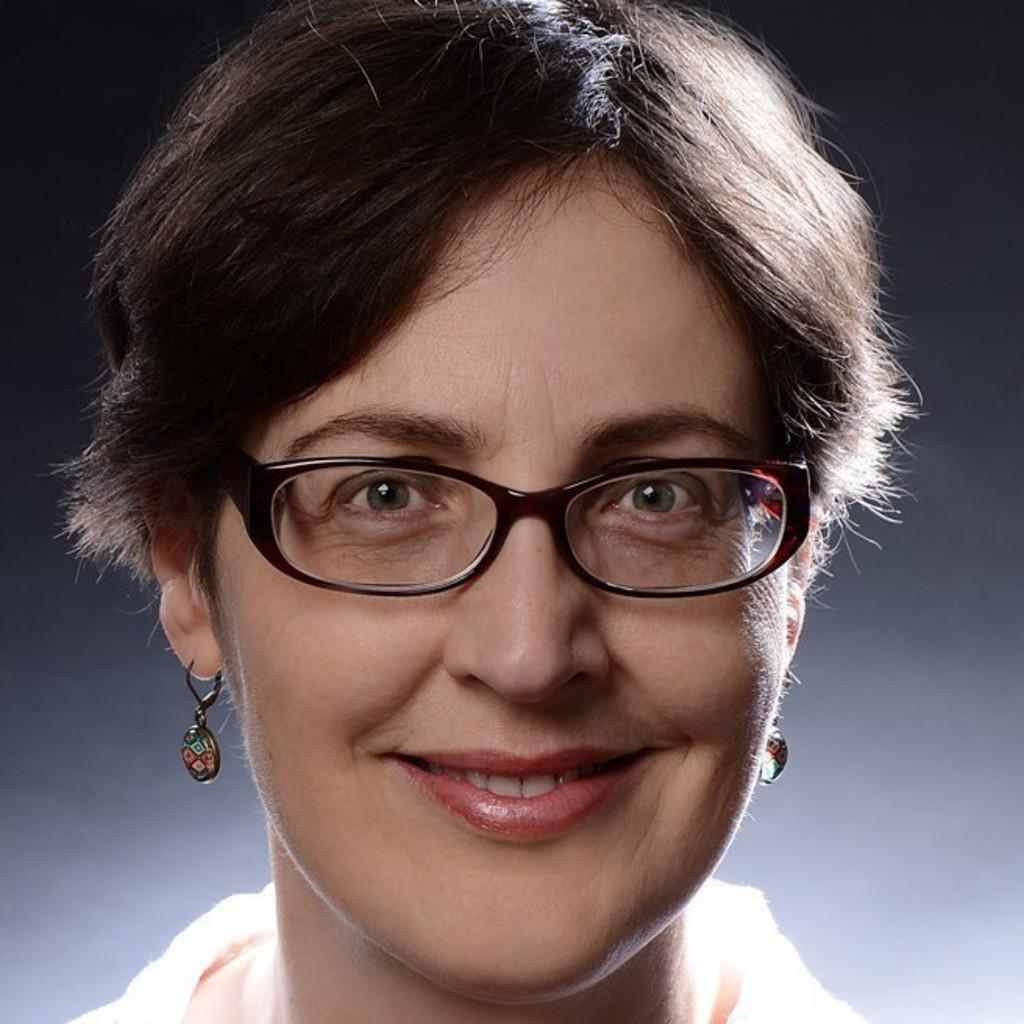 Fájó búcsú Gantner Brigitta Esztertől