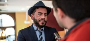 Neokohn: A főszerkesztő után hat további munkatárs távozik