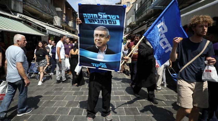 L.A. Times: Izrael a demokráciára szavazott