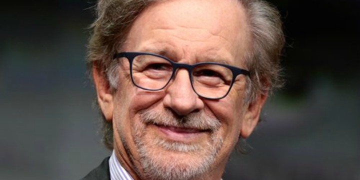 """""""Szégyelltem, hogy zsidó vagyok"""" – Spielberg az iskolában elszenvedett zaklatásokról"""
