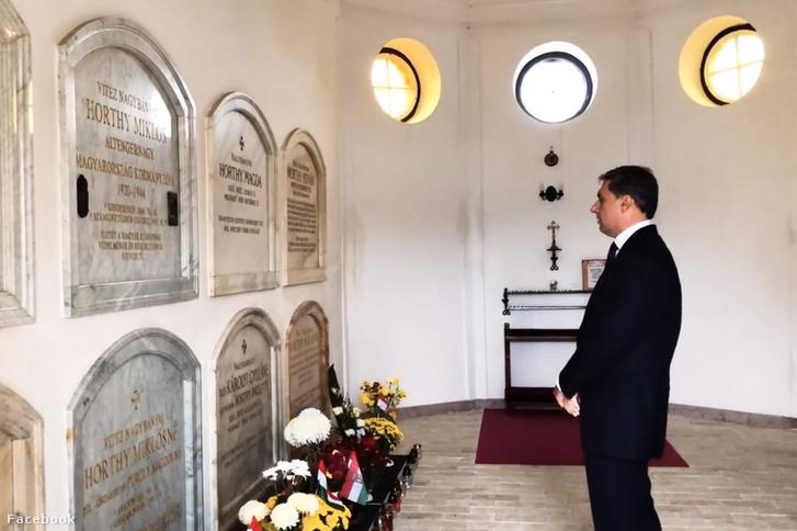 Schiffer János: Lázár személyes felelősséget visel az antiszemitizmus újraélesztésében