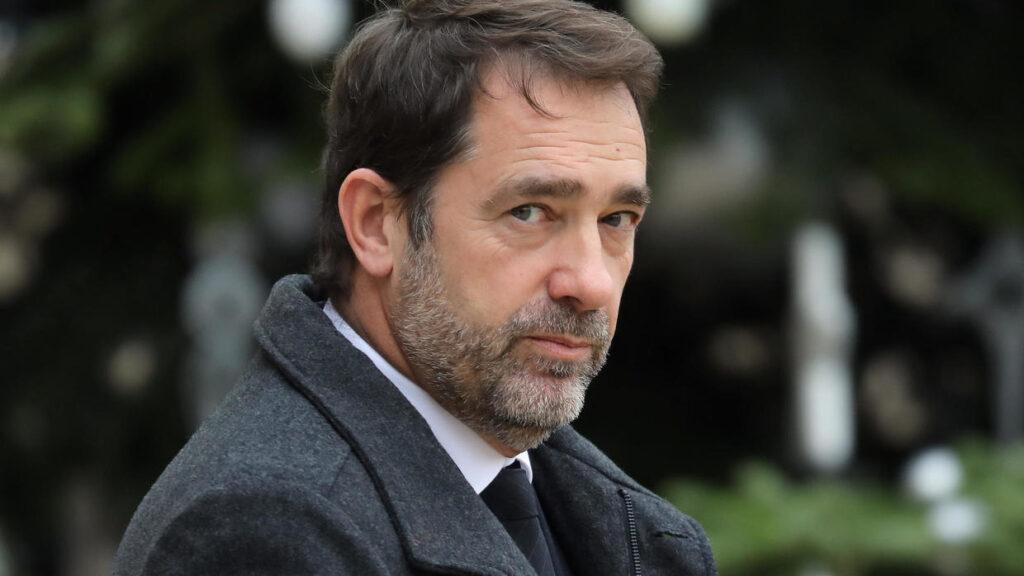 """Franciaország: új hivatal """"a gyűlölet-bűncselekmények elleni küzdelemre"""""""