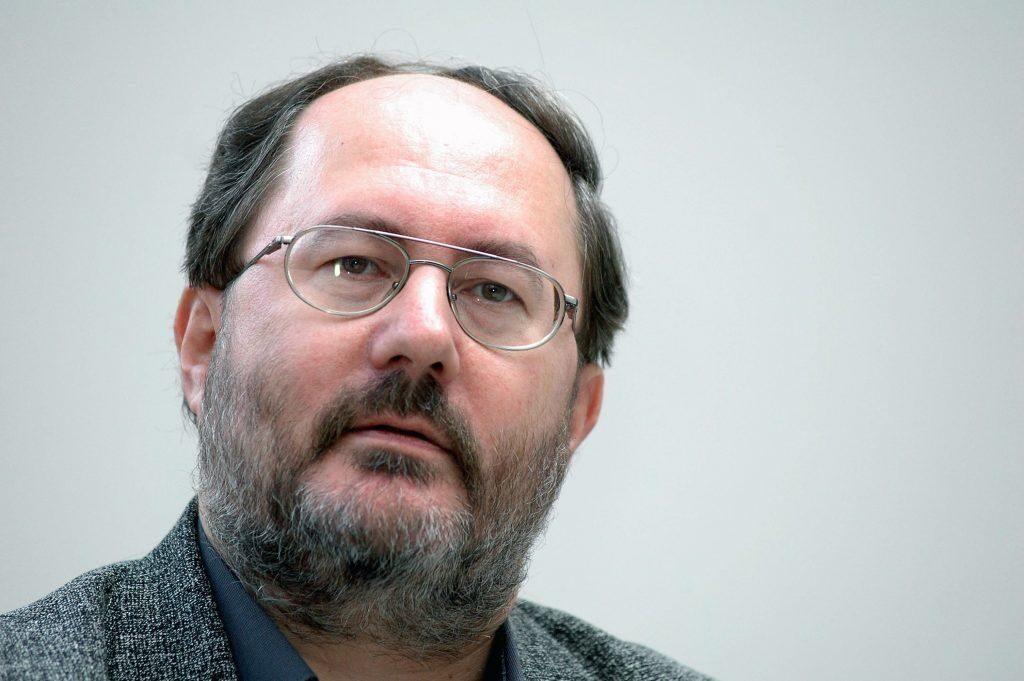 Folytatódik az antiszemita kormánypropaganda