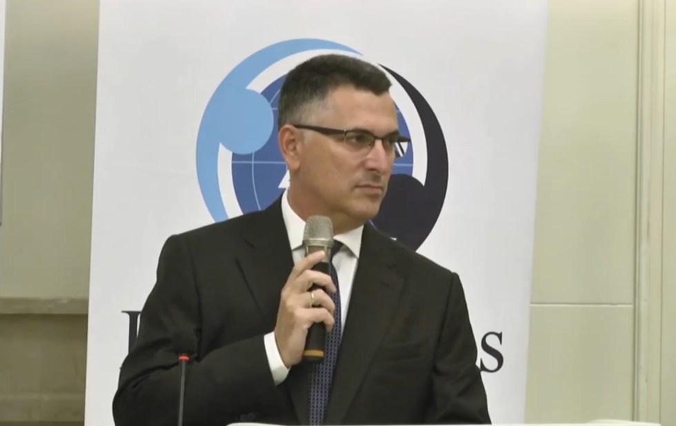Rivális Likudos venné át a pártot és a kormányt Netanjahutól