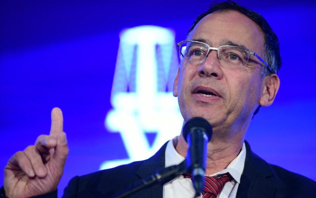 Súlyos vesztegetés miatt vádat emeltek a haditengerészet korrupciós ügyében Izraelben