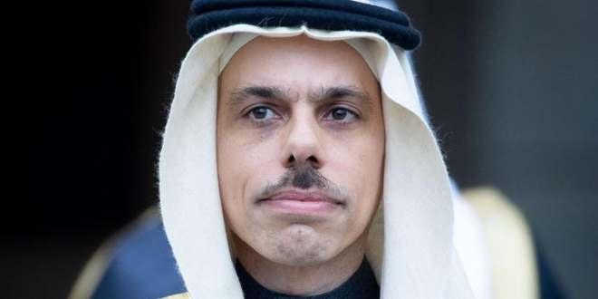 Izraeliek csak kivételesen utazhatnak továbbra is Szaúd-Arábiába
