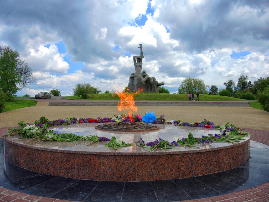Oroszország: 48 százalék nem tudja, mi az a Holokauszt
