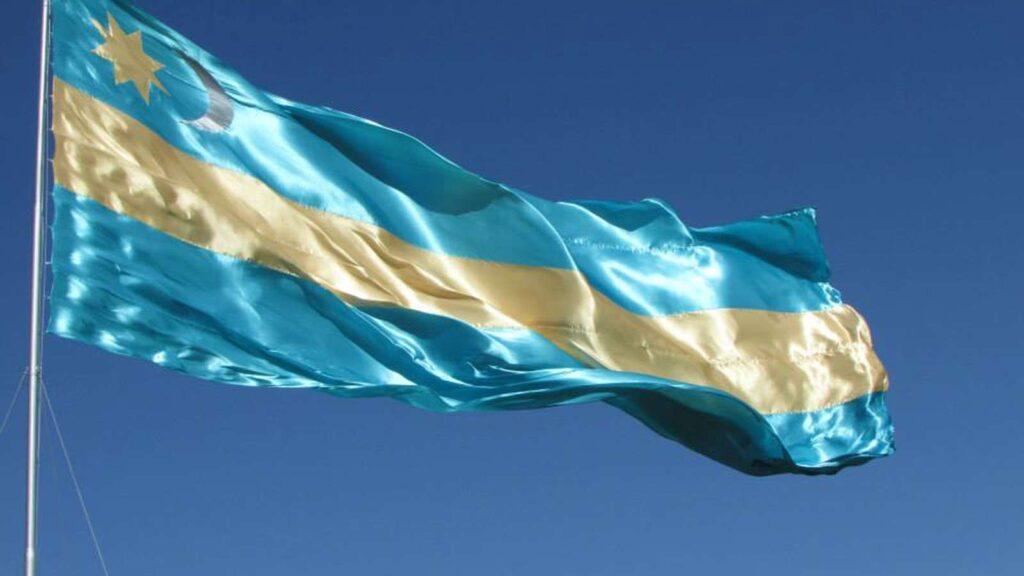A Mazsihisz támogatja a Székely Nemzeti Tanács kezdeményezését